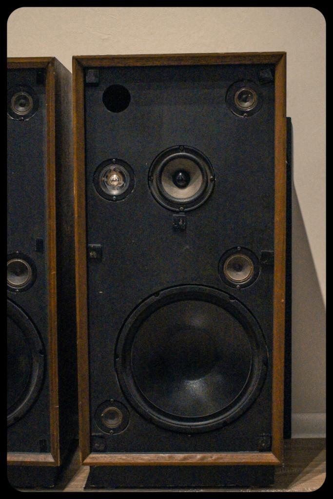 IIIb-2067