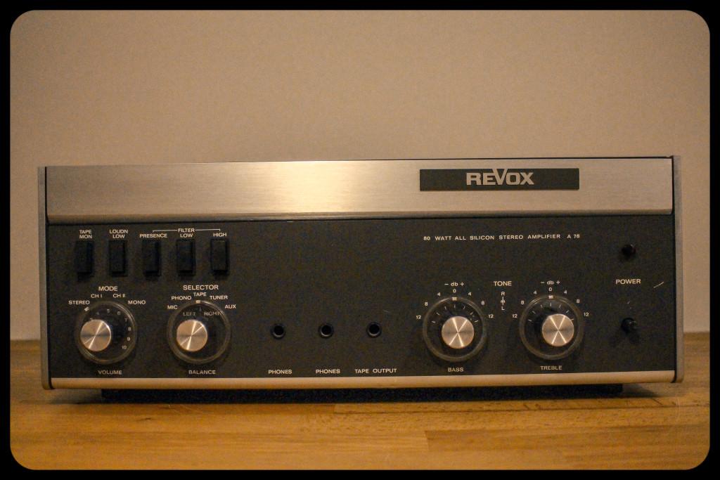 revox-2036