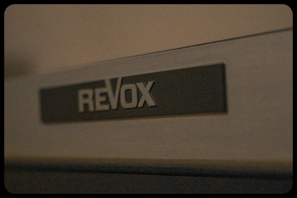 revox-2039