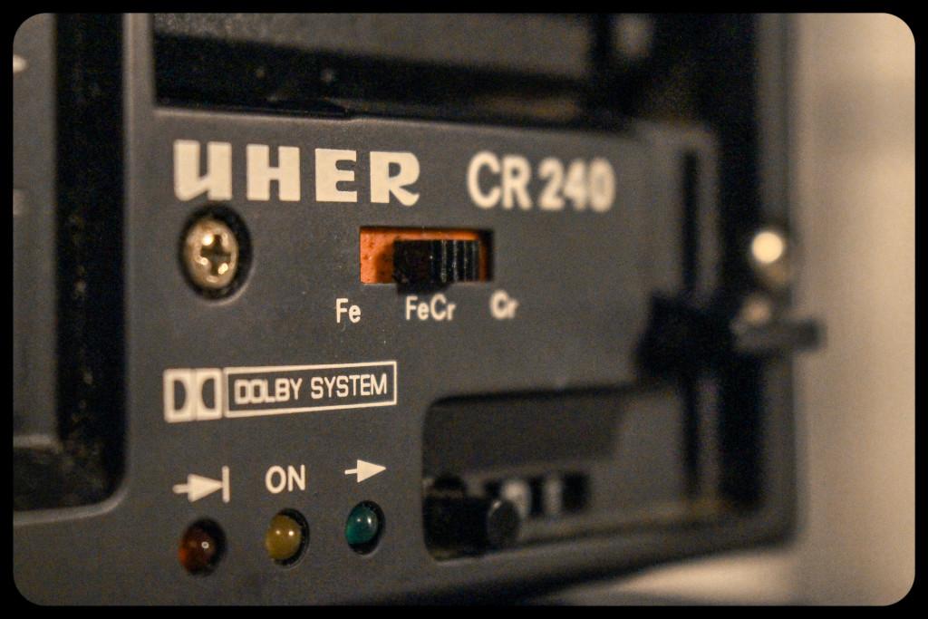 uher-1905