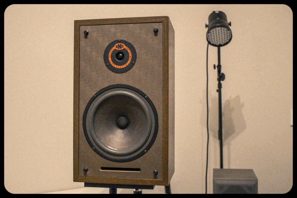 vintage fidelity speaker-2012