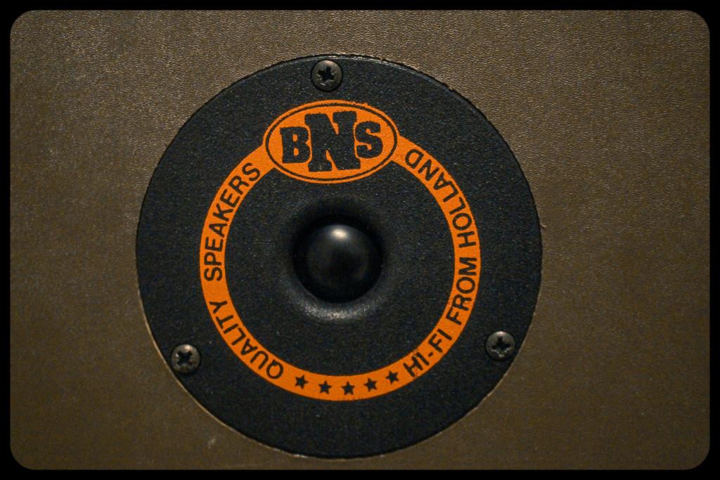vintage fidelity speaker-2013