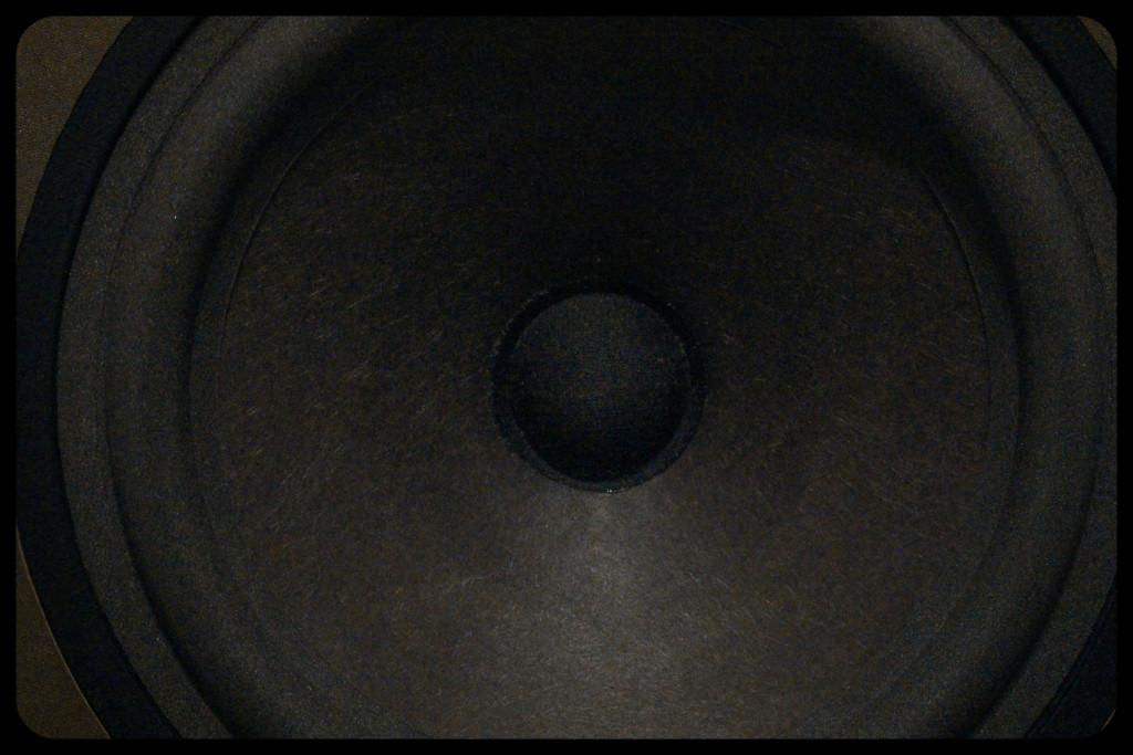 vintage fidelity speaker-2015