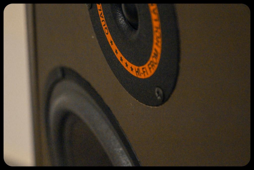 vintage fidelity speaker-2016