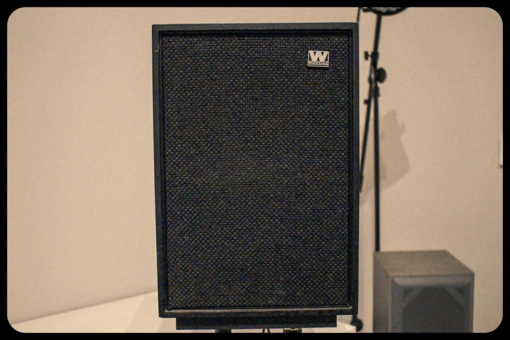 vintage fidelity speaker-2018
