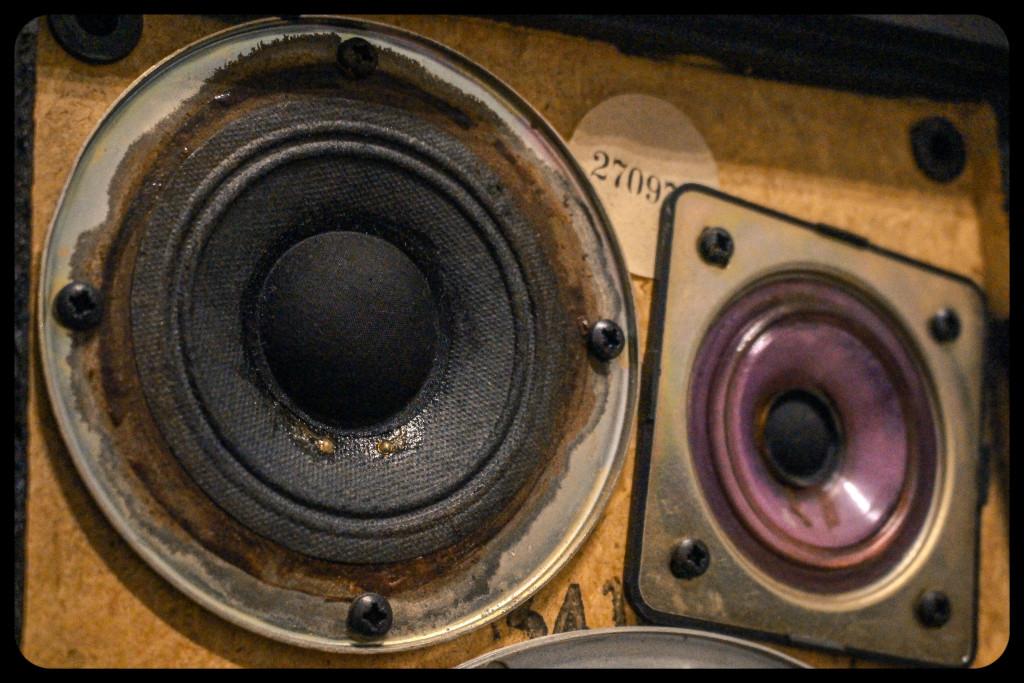 vintage fidelity speaker-2025