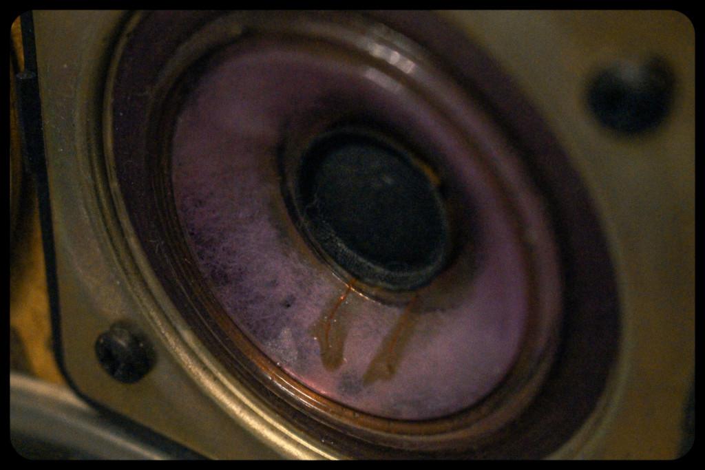 vintage fidelity speaker-2026