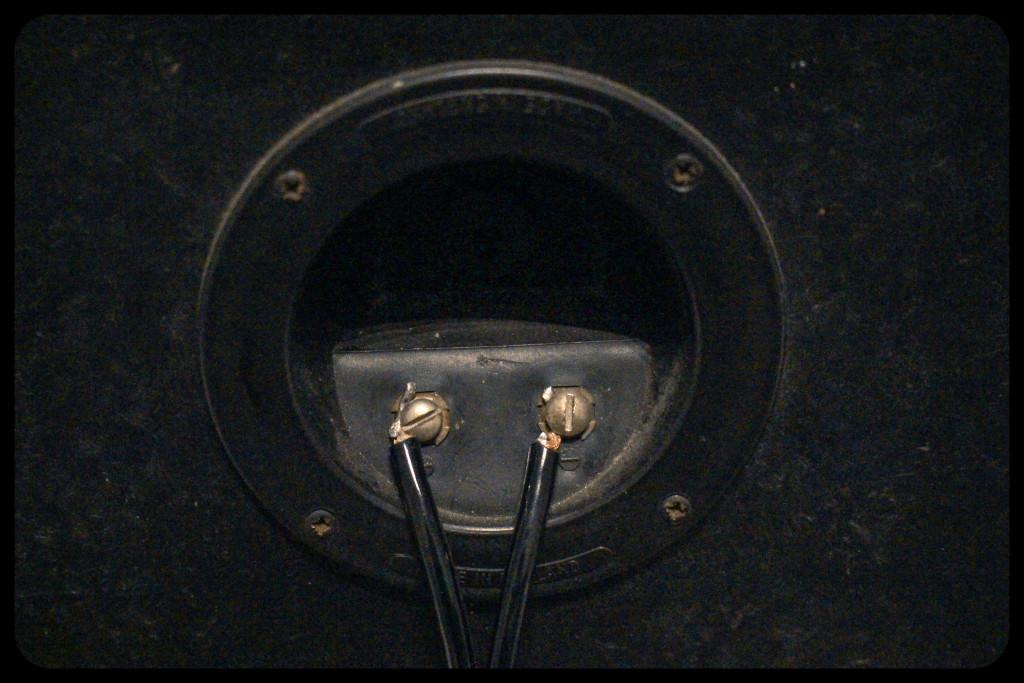 vintage fidelity speaker-2028