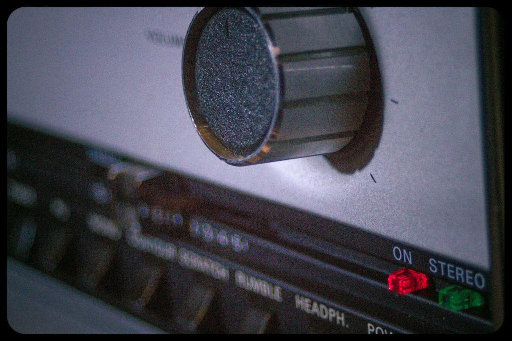 phillips-8300